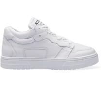 Sneaker Low Blythe Sneaker