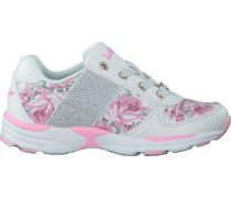 Mehrfarbige Lelli Kelly Sneaker ANGELICA