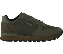 Sneaker R605 Low Kpu M