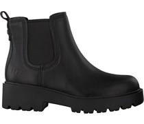 Chelsea Boots W Markstrum