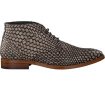 Business Schuhe Barry Brick