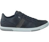 Blaue Bjorn Borg Sneaker GRAND