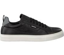 Sneaker Low Mmfw01335