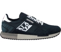 Sneaker Low Virtus