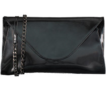 Graue Peter Kaiser Clutch BARBEL