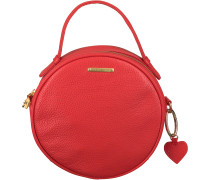 Umhängetasche Roundy Bag