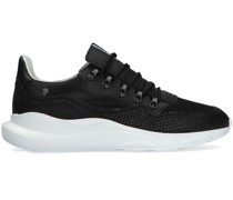 Sneaker Low 16281