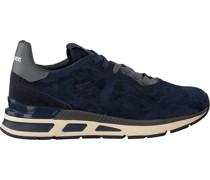 r Sneaker Low Hilo02