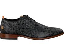 Business Schuhe Greg Tetris