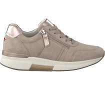 Sneaker Low 928
