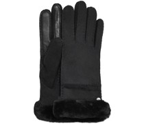 Handschuhe 17371