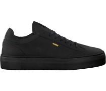 Sneaker Low Jagger Naya