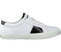 Sneaker Low Skyla Bay Oxford