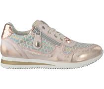 Rosa Develab Sneaker 41348