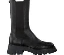 Biker Boots Lennox