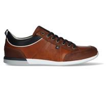 Sneaker Low Bayline