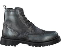 Graue Bronx Boots 46618