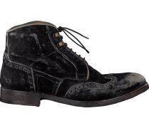 Graue Greve Boots CABERNET BOOT