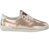 Rosa Mc Gregor Sneaker MIAMI BEACH GIRLS