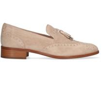 Loafer 24784