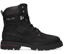 PME Schnürboots Expeditor