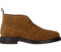 Business Schuhe Fargo