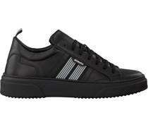Sneaker Low Mmfw01320