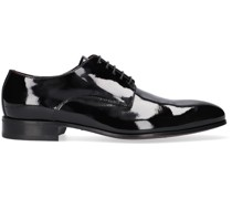 Shoe He2246