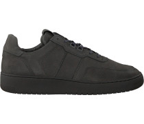 Sneaker Low Yucca Ace