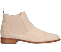 Chelsea Boots 24782