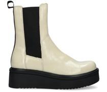 Vagabond Chelsea Boots Tara