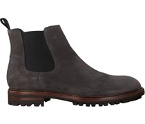 Chelsea Boots Ug23