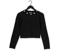 Pullover Sweater Yuman