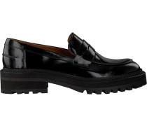 Loafer 24710