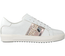 Sneaker Low 30308