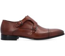 Business Schuhe 12295