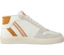 Sneaker High Laurite