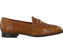 Loafer Daimiel