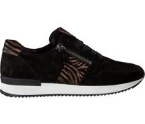 Sneaker 420