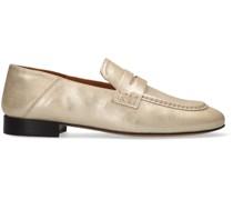 Loafer Tl-12620