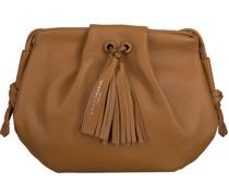 Handtasche Flora