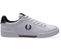 F Perry Sneaker Low B1252