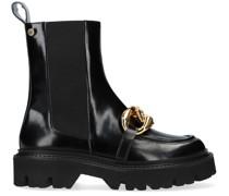 Chelsea Boots B4541