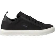 Sneaker Low Mmfw01312