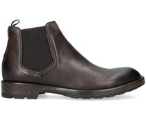 Chelsea Boots 67401