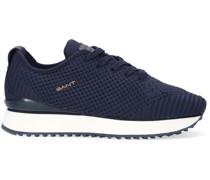 Sneaker Bevinda
