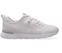 Sneaker Low W Tay
