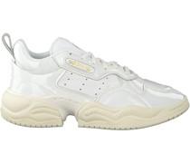 Sneaker Low Supercourt Rx W