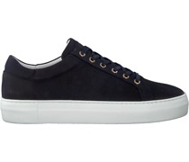 Sneaker Low Jagger Pure Fresh