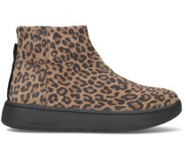 Ankle Boots Abbi